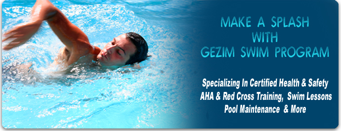 Gsp Guard Life Guard Cpr Training Ny Swim Lessons Amp Pool