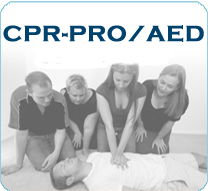 AMERICAN RED CROSS / CPR Courses